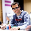 EPT Madrid day 1B: disastro azzurro!