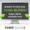 Recensione Poker Tracker 4 Beta