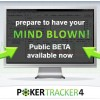 Recensione Poker Tracker 4 Beta