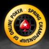 Primavera uguale SCOOP: opening il 29 marzo, ad aprile il main da 500.000€ garantiti!