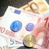 Raccolta agosto 2012: tiene il poker cash, male il poker a torneo!