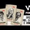 """""""Sfida il pro!"""" con Winga e vinci il WPT National Series!"""