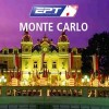 EPT Monaco Super High Roller: è tutto pronto per un Final Table da urlo!