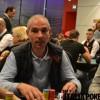 Tilt Poker Cup SNAI day 1A: Stefano Felappi e Simone Benozzi in testa alla classifica!