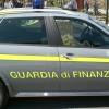 Partite a poker truccate, tre arresti: c'è anche Vincenzo De Angelis, presunto affiliato alla Banda della Magliana