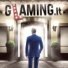 Glaming Poker: inizia la sfida per le classifiche Sit&Go!