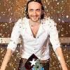 EPT Berlino: titolo e Triple Crown per Davidi Kitai!