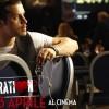 Stasera al cinema: Poker Generation!
