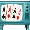 Poker in TV – Palinsesto dal 9 al 15 luglio