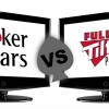 "James Barnes: ""L'affare tra PokerStars e Full Tilt Poker? E' tutto un bluff!"""