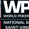 Blog live WPT National Series di Saint Vincent