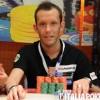 Alberigo Emilio comanda i 25 left dell'evento deep delle ISOP