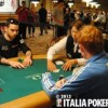 Dario Alioto spiega l'Heads Up PLO: combo draw al flop, nuts al turn e board accoppiato al river
