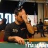 WSOP 2012: Cristiano Guerra e Dario Alioto si sfidano sui Go Kart!