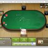 "Poker veloce: Microgaming lancia il ""Blaze Poker""!"