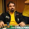 WSOP 2012: Perché Crisbus è sparito dai tavoli cash game online?