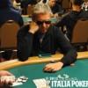 WSOP 2012 – 29 maggio: Super Marigliano, ITM anche Visdiabuli, nessuna gioia per Alioto!