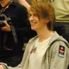 "Viktor ""Isildur1"" Blom vince l'evento 2 – M delle Scoop da 1.000.000$ garantiti!"