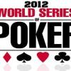 WSOP 2012: è già polemica sul regolamento?