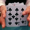 WSOP: il dealer prevede una bad beat ad un giocatore e viene licenziato!