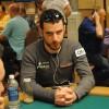 WSOP 2012 – H.O.R.S.E. terminato per Alioto e Caramatti