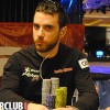 "WSOP 2012 – 2-7 Draw Lowball No Limit, Dario Alioto: ""Un torneo divertente"""