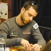 WSOP 2012 – La festa di Galb non frena Alioto, al day2 del Deuce to Seven!