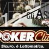 Gli Assi di Poker Club – Saint-Vincent – Settembre 2012