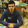 """WSOP 2012 – Carini e le strutture: """"L'Italia non tornerà indietro"""""""