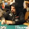 WSOP 2012 – Cristiano Guerra chiama tre strade con una coppia di cinque