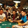 WSOP 2012 – Cash Game al Rio: Andrea Dato analizza uno spot al 5/10w