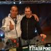 Gli Assi di Poker Club – Carlo Medda vittorioso. Bene anche il Patron Domenico Tresa
