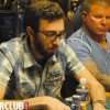 iPoker: Galb runner up all'High Roller!
