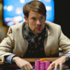 Danzer domina all'Eureka di Amburgo: suo l'High Roller e il Day 1B del Main Event