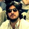 Rivoluzione in casa GDpoker: anche Giovanni Rizzo fuori dalla room arancione