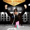 Phil Hellmuth conquista il 15°: il 'ragazzaccio del poker' diventa immortale