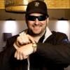 Nuovo sbarco su Twitch: Phil Hellmuth apre un suo canale!