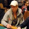 Poker High Stakes: Isildur1 schiacciato dalle varianti