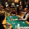 """WSOP 2012 – Jeff Lisandro: """"Ho il passaporto italiano!"""""""