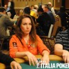 Pokerstars EPT Sanremo Final Table – Vince Liv Boeree