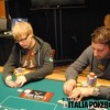 "WSOP 2012 – Longobardi 6° allo Shootout: ""Deluso ma senza rimpianti"""