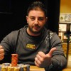 "WSOP 2012 – Alex ""Il Doge"" Longobardi al final table dell'evento 36!"