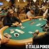 """WSOP 2012 – Marcello Marigliano: """"Attenzione alle partite High Stakes truccate!"""""""