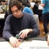 Thinking Process: il tuffo di Olivier Busquet al tavolo finale WSOP