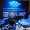 WSOP – Raffaele Tagliaferri e Donis Agnelli le ultime bandierine tricolori al Little One For One Drop