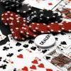 Tornei Domenicali 23 settembre: Sunday Master da 75.000 €, bene PokerStars