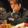 WSOP 2012 – Al 5k vanno fortissimo gli italiani, ottimi Datino e RoccoGE!