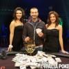 PPT Kranjska Gora: 100.000€ per Daniele Scatragli, ma come runna Costantino Russo!