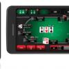 Gioca anche in vacanza con Pokerstars Mobile App!