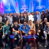 WSOP 2012 – Antonio Esfandiari vince il Big One for One Drop!